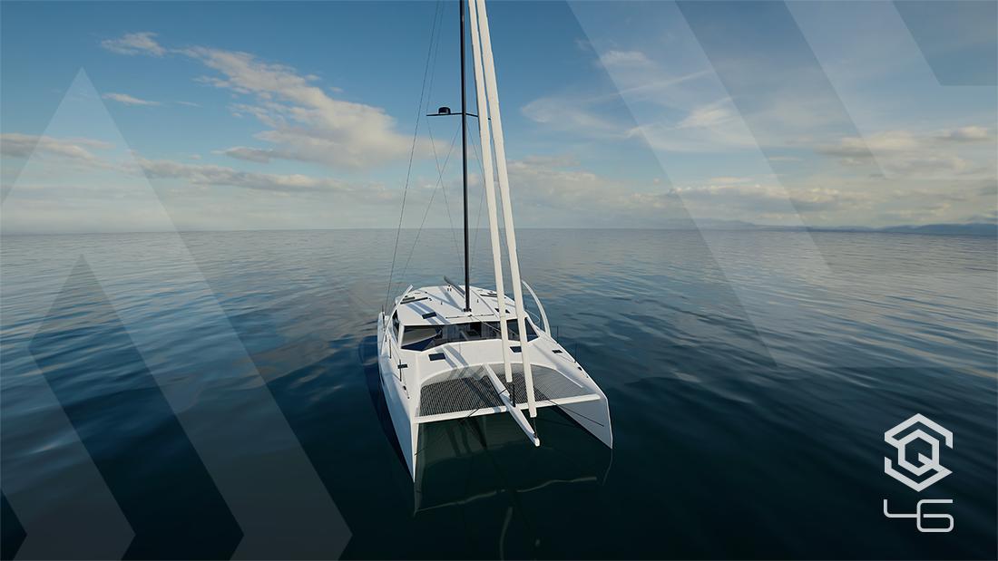 electric-catamaran-sailing-yacht-11