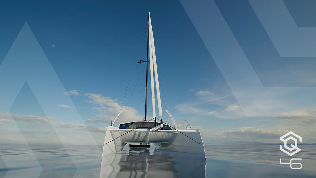 electric-catamaran-sailing-yacht-3