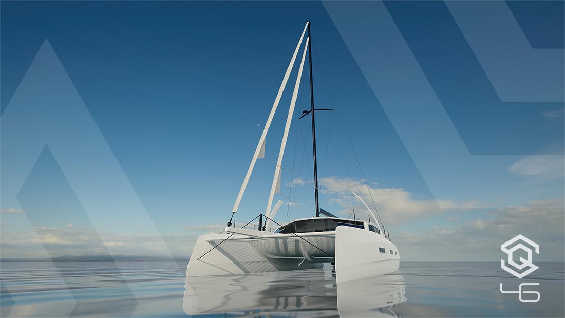 electric-catamaran-sailing-yacht-6
