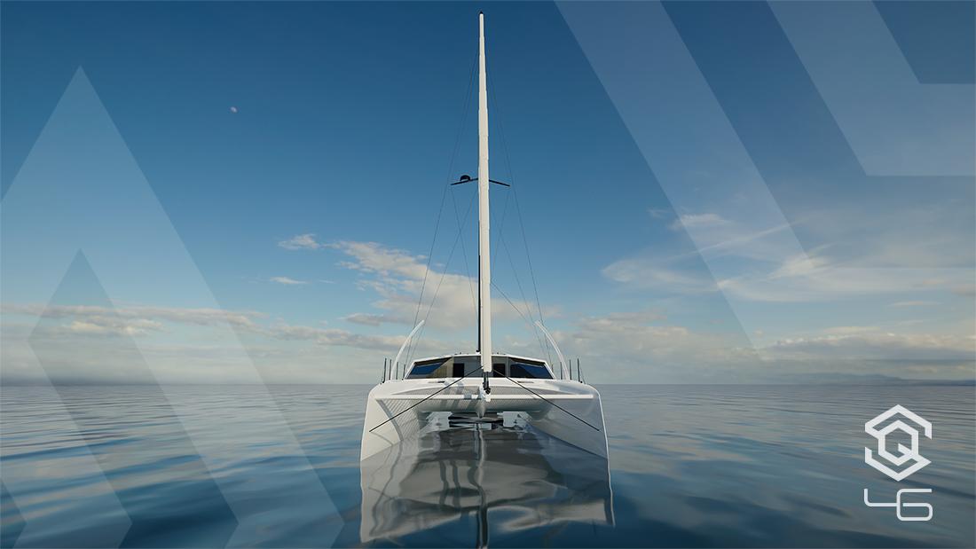 electric-catamaran-sailing-yacht-9