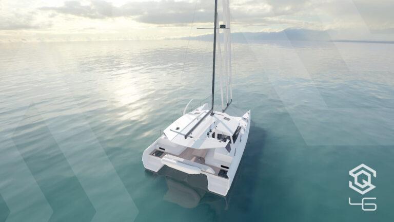 helm-catamaran-yacht-1