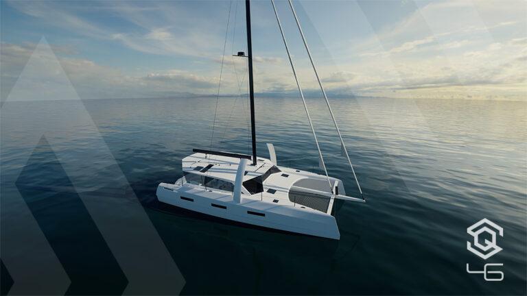propulsion-electric-catamaran-46-1