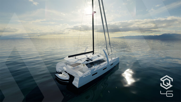 sail-plan-catamaran-yacht-46-5