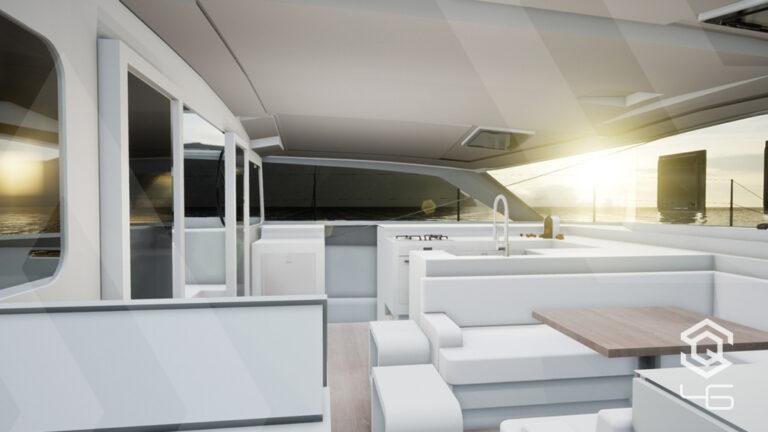 saloon-catamaran-yacht-1