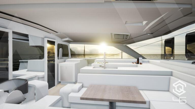 saloon-catamaran-yacht-2