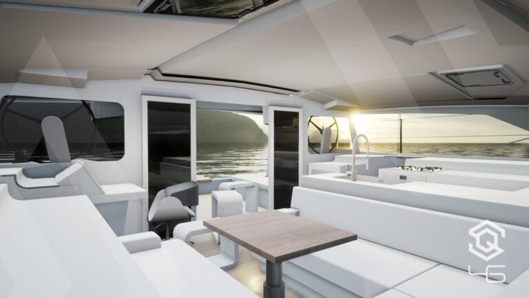 saloon-catamaran-yacht-3