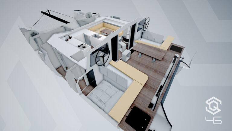 cabin-catamaran-2