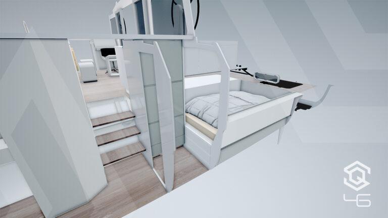 cabin-catamaran-4