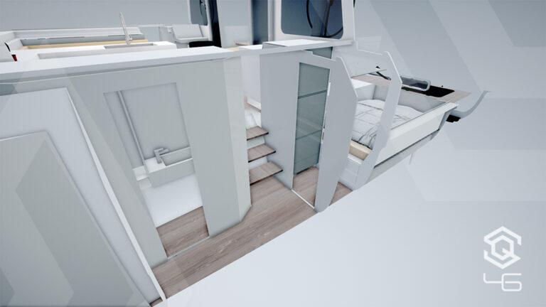 cabin-catamaran-5