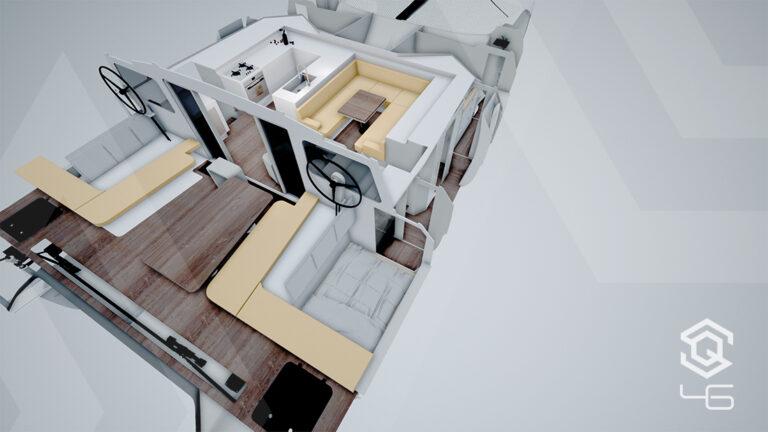cabin-catamaran-6