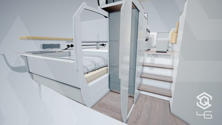 cabin-catamaran-yacht-3