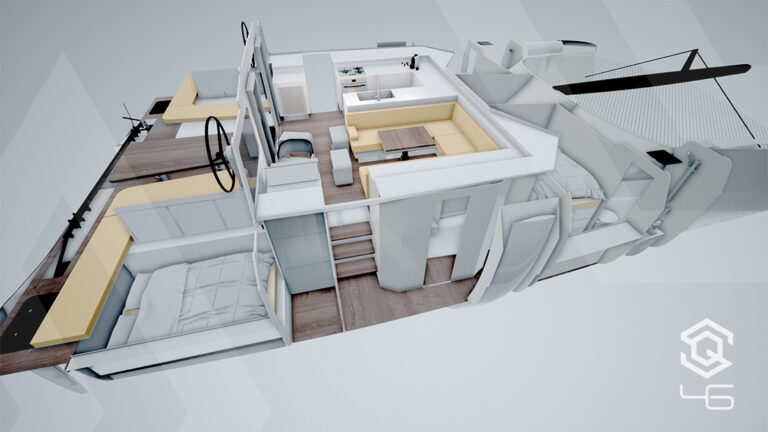 cabin-heads-bedroom-catamaran