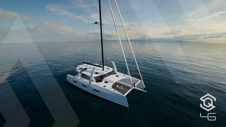 deck-catamaran-yacht-seaquest-2