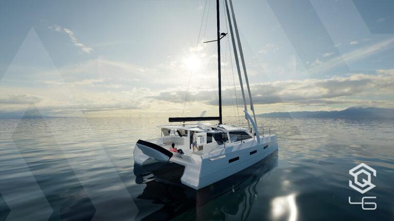 deck-catamaran-yacht-seaquest
