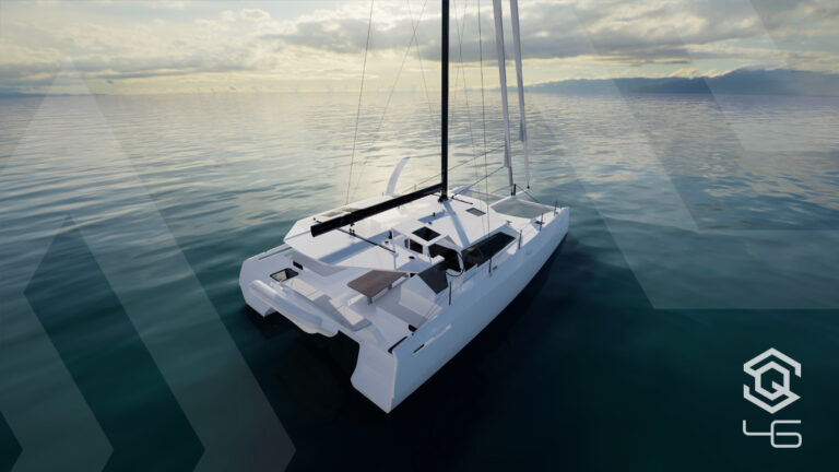 deck-helm-catamaran-yacht-seaquest-2