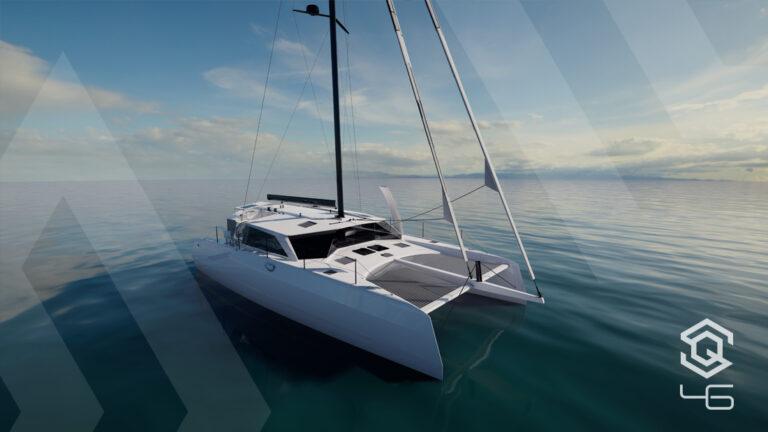 deck-helm-catamaran-yacht-seaquest-3