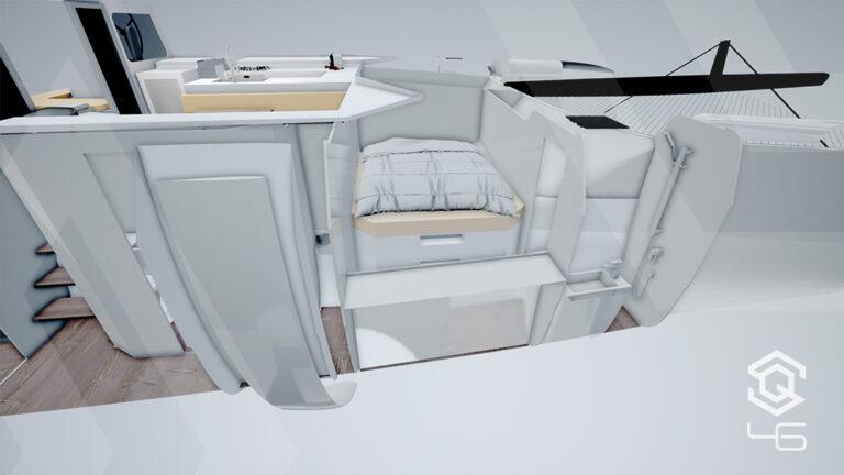 heads-bedroom-catamaran-1
