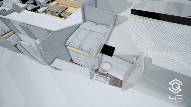 heads-bedroom-catamaran-3