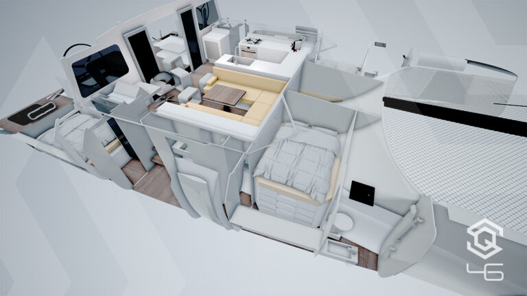 heads-bedroom-catamaran-6