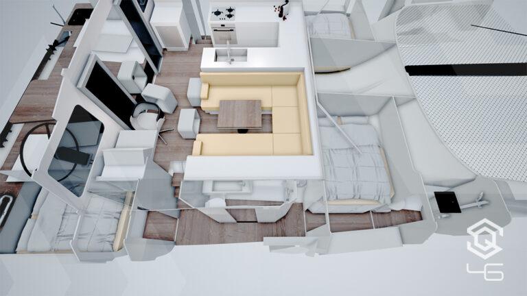 heads-bedroom-catamaran-7