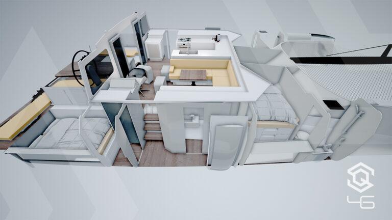 heads-cabin-bedroom-catamaran-1