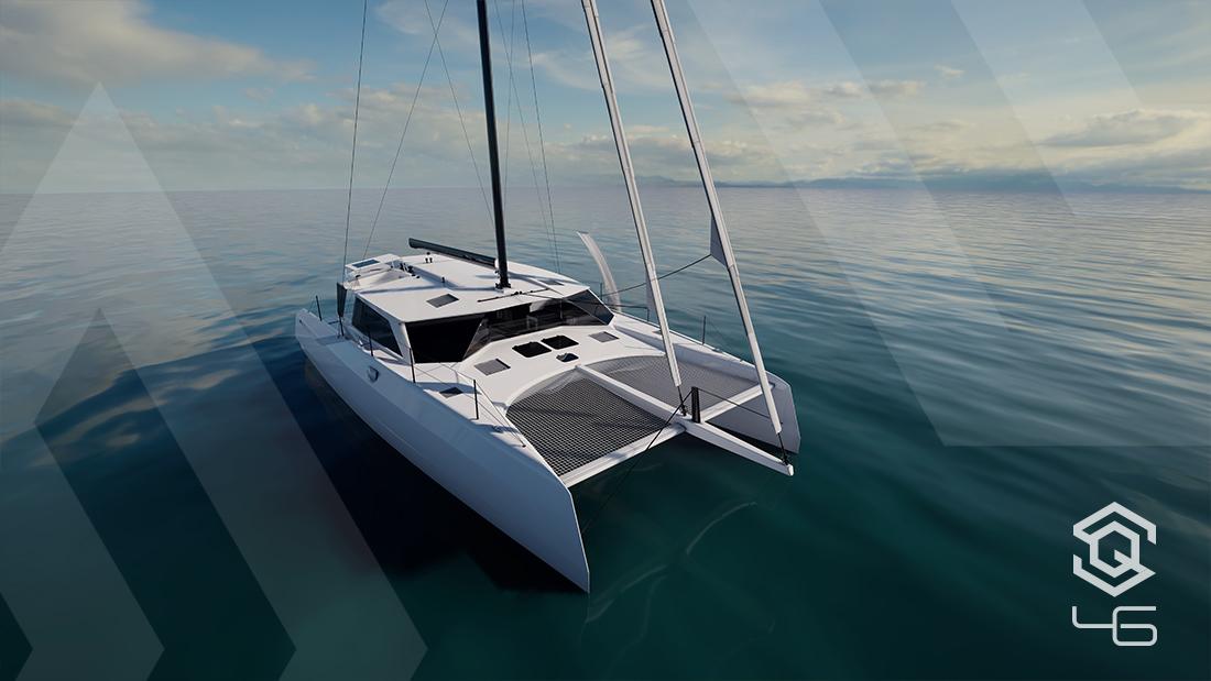 hull-catamaran-yacht-seaquest-2