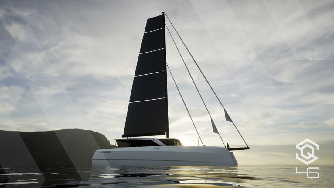 hull-catamaran-yacht-seaquest