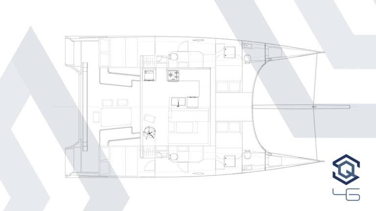 plan-catamaran-yacht-seaquest